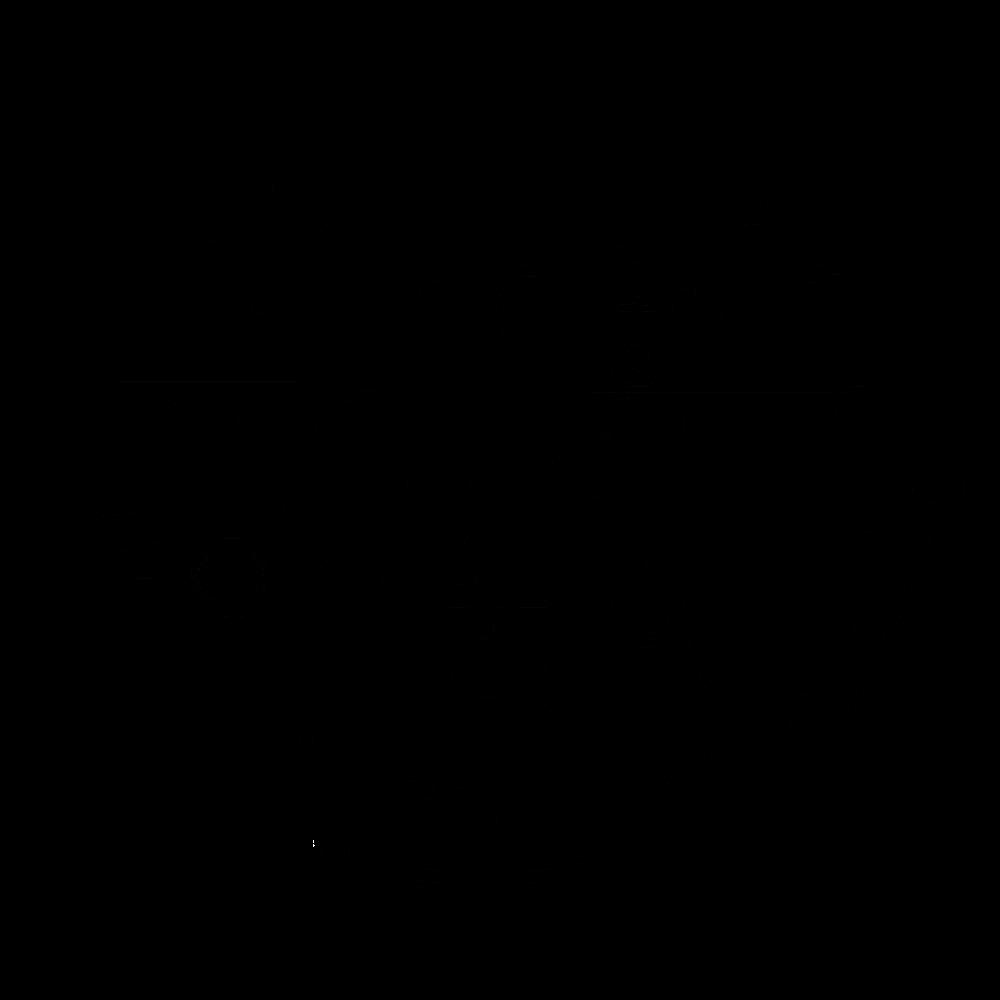 Pentagrama de Salomão para magia Goétia - Tetragrammaton - Goecia Salomônica