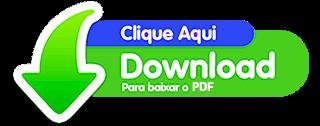 download do livro em PDF