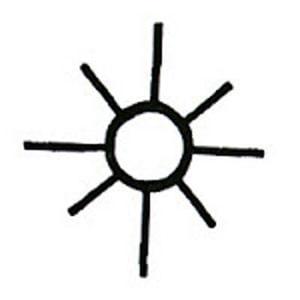 1. Sol