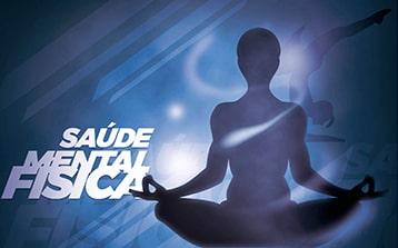 Trabalhos espirituais - Trabalho Espiritual Para Cura de Doenças e Melhora da Saúde
